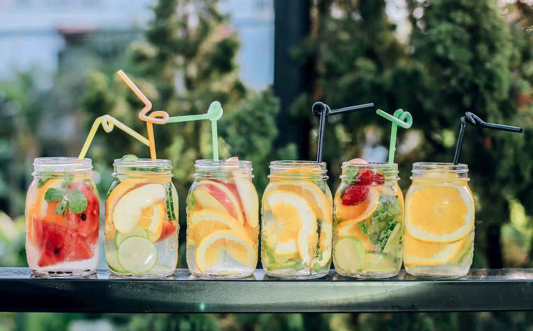 Ideas para atraer clientes a tu bar durante las vacaciones